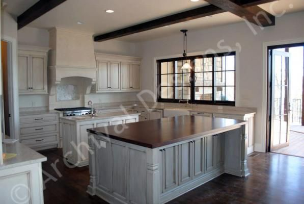 Pin by Madriel Terrell on amazing kitchens in 2018 Pinterest