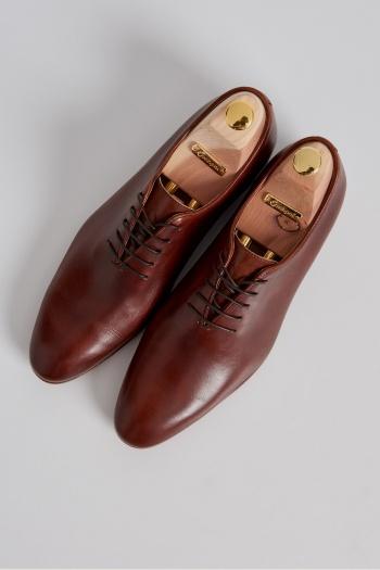 Buty Meskie Lotniki Pauloadriani Kolekcja Gold Pierrecardin Pauloadriani Moda Fashionmen Dress Shoes Men Oxford Shoes Dress Shoes
