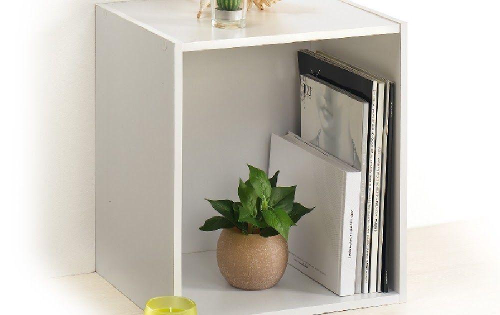Cube Deco Rangement Blanc Etagere Murale Gifi Beau Meuble Cuisine Egouttoir Charmant Etagere Forme Avion Bois Naturel Bathroom Medicine Cabinet Cabinet Cube
