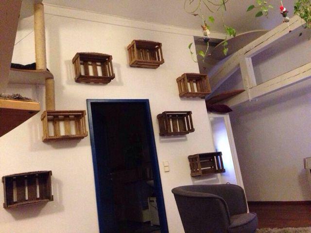 ich habe eine sehr sch ne und g nstige bauanleitung. Black Bedroom Furniture Sets. Home Design Ideas