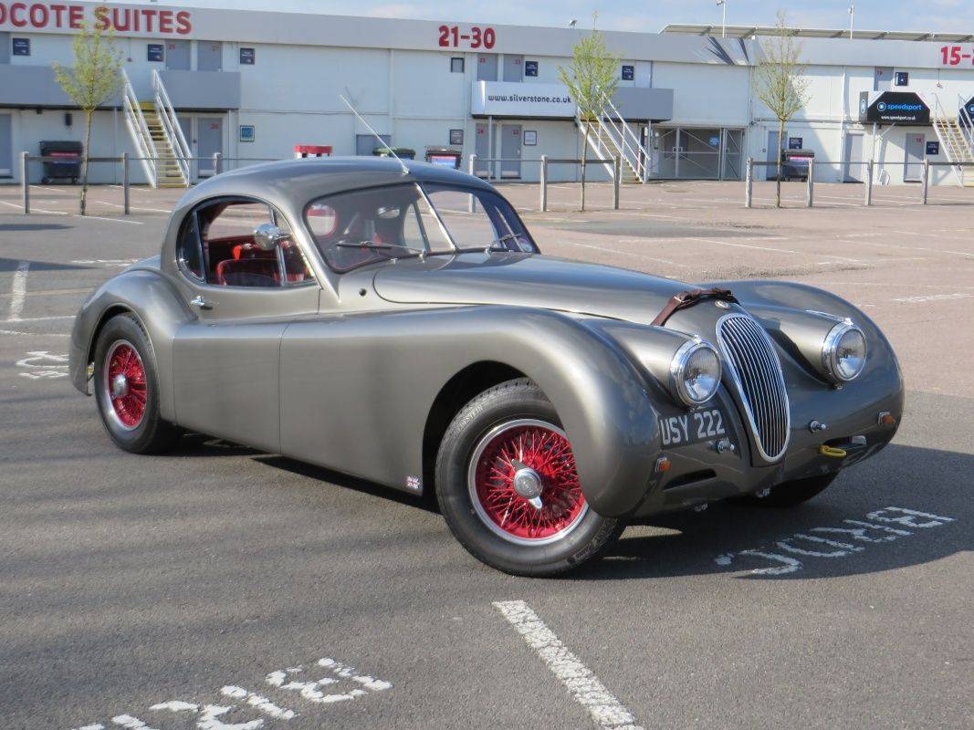 jaguar quality of highest the fresh se for sale fixed coupe restoration head