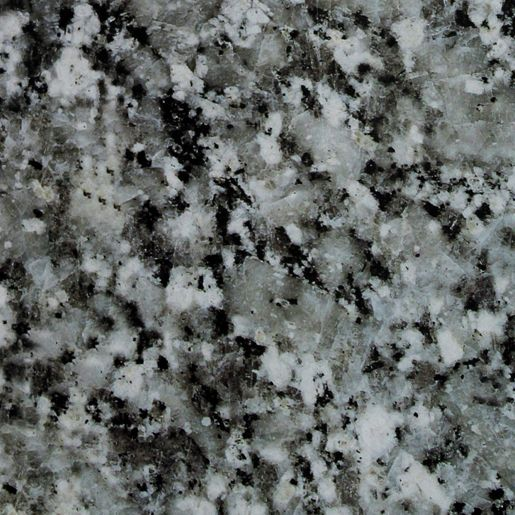 Granite Dhy Stone Granite And Marble Supplier China Stone Factory Stone Mosaic Tile Granite Slab Marble Co With Images Stone Mosaic Tile Water Jet Medallion Masonry Work