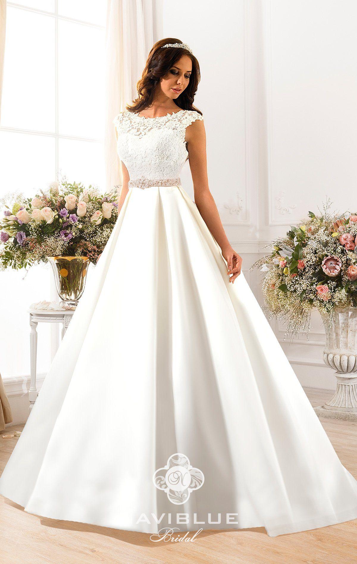 Brautkleid Winterberg Www Lavie Brautmode De Wedding Pinterest