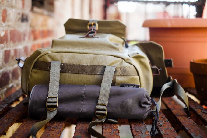 Chris-Gampat-The-Phoblographer-Langly-Alpha-Pro-Camera-Bag-review-photos-7-of-9ISO-4001-680-sec-at-f-2.0-680x453.jpg (680×453)
