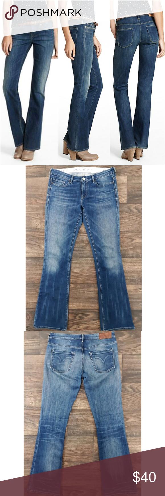 10+ True craft jeans bootcut ideas