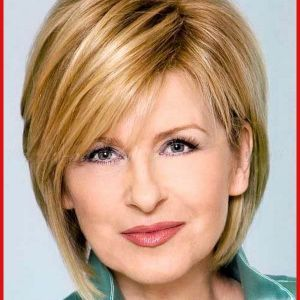Classy Short Hairstyles For 60 Year Olds Women Google