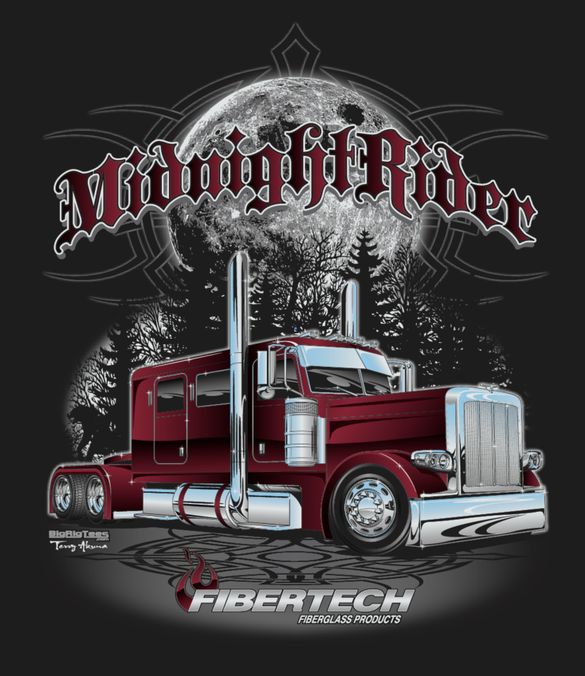 Trucker Quotes Usa Truck  Usa Truck  Pinterest  Rigs Trucker Quotes And