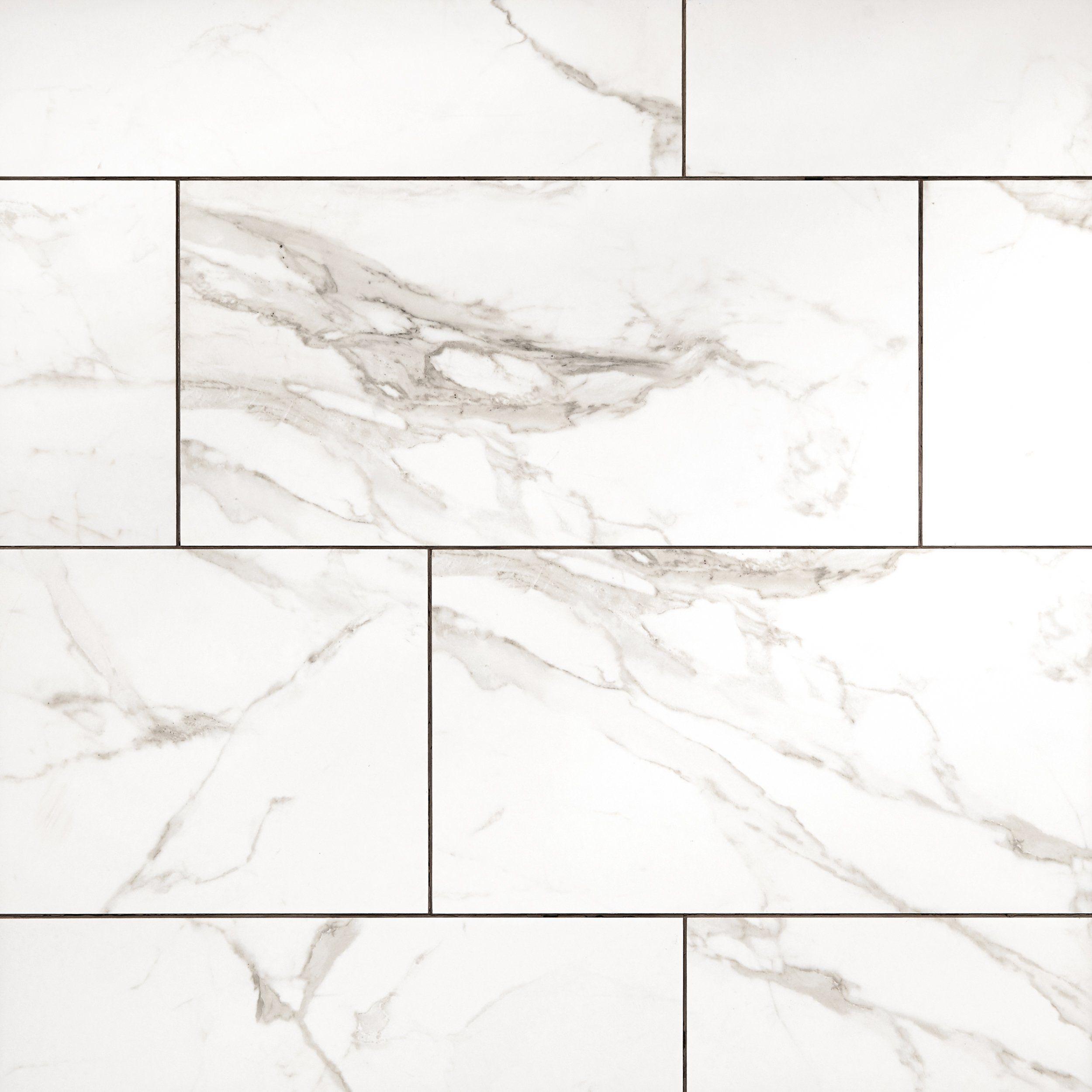 Panaro Bianco Ceramic Tile White Ceramic Tiles Ceramic Tiles Ceramic Floor Tiles