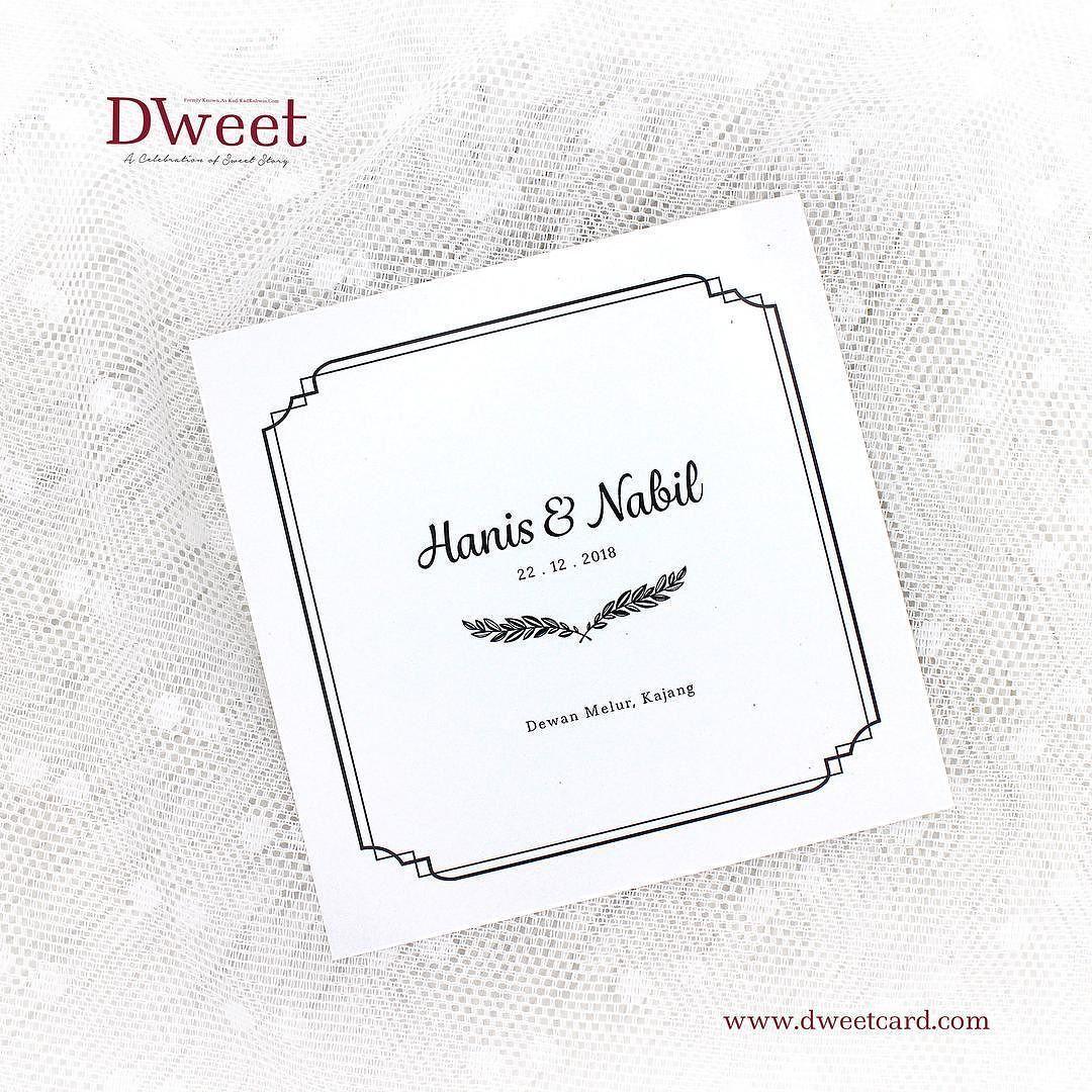 New Design Royal Plain 14 Untuk Mendapat Penerangan Lebih Lanjut Mengenai Produk Atau Sebarang Kad Kahwin Kajang Book Cover