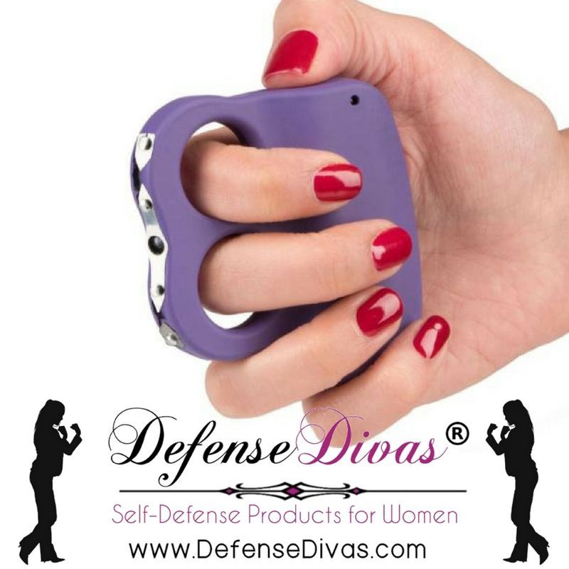 Pin By Defense Divas On College Safety Gear Self Defense