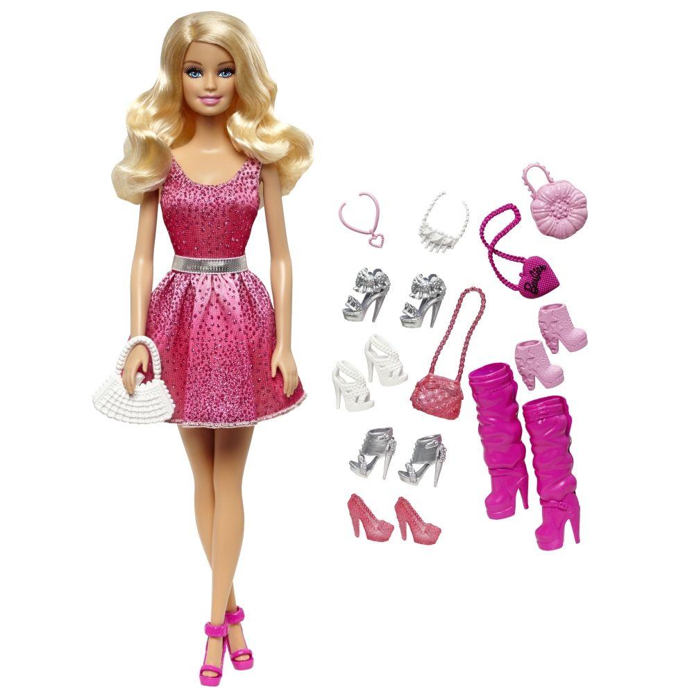 Barbie Doll Google Search Stuff I Love Pinterest Barbie Barbie Doll And Barbie Doll