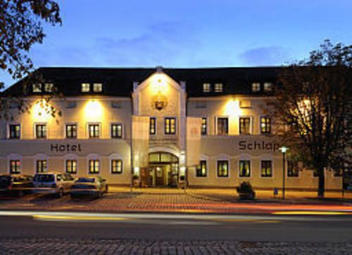 #Schlappinger hof  ad Euro 76.00 in #Hrs #Hotel