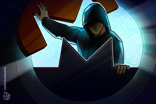 sistema vip crypto