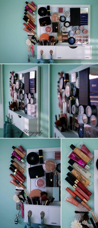Makeup Revolution Stick Foundation Swatches lest Makeup