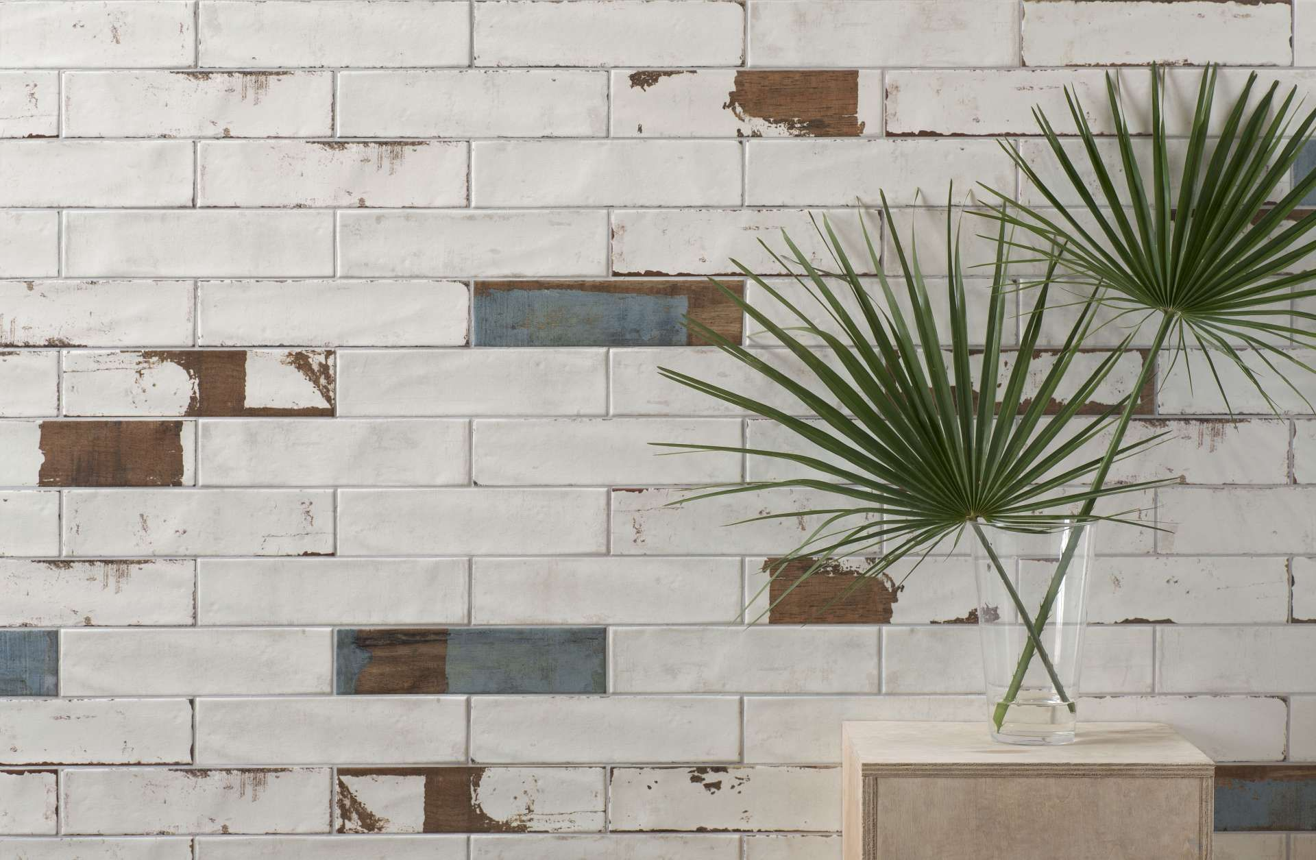 Pin by EXTO on Wood Effect Tiles | Pinterest | Cotswold cottages ...