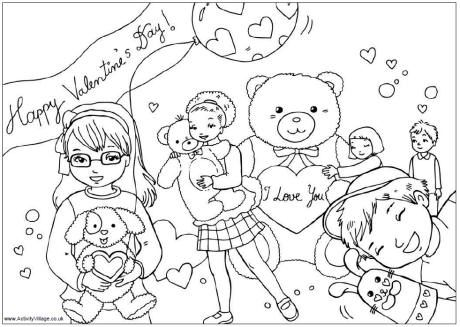 explore fun coloring pages and more - Fun Colouring Pages