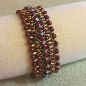 Twinix Bracelet | Funky Hannah's