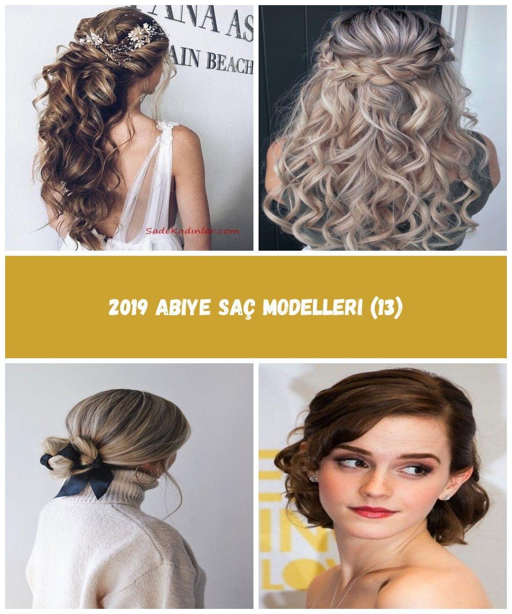 En Guzel Daginik Topuz Modelleri Hair Hairstyles