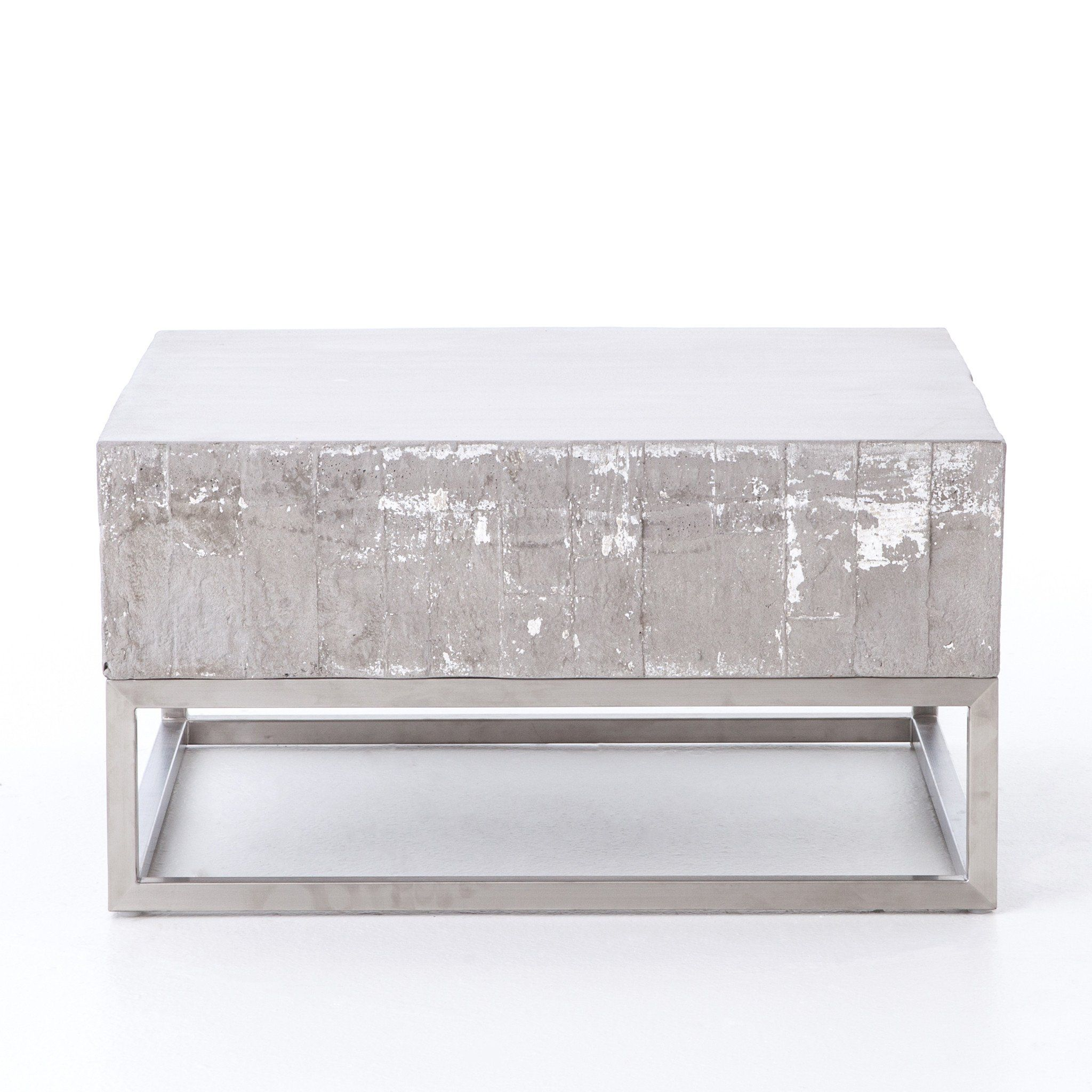 10580d1cdc4fd1ba68913deddebfa3ad Top Result 50 Luxury Black and White Coffee Table Image 2017 Shdy7