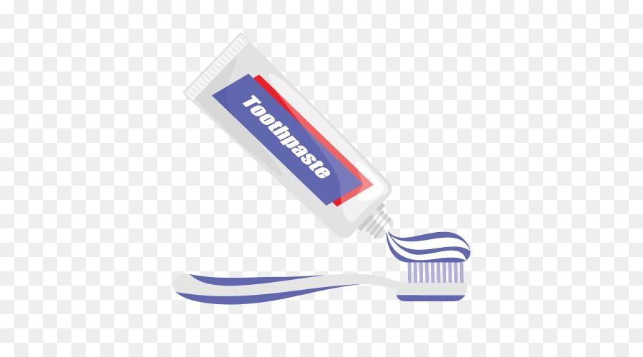معجون الأسنان فرشاة الأسنان الكهربائية ناقلات معجون الأسنان 500 500 عن العلامة التجارية خط معجون الأسنان فرشاة الأسنان الأسنان فرشاة Personal Care Person