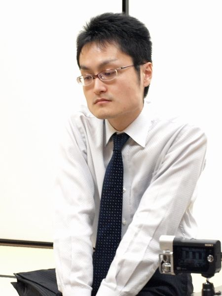 感想戦(1)