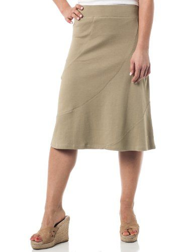 Alki'i A-Lined Mid Length Skirt with Elastic Waistband , Sponge S Alki'i,http://www.amazon.com/dp/B00BS27UIE/ref=cm_sw_r_pi_dp_ge3Zrb1V0JBDY2NY