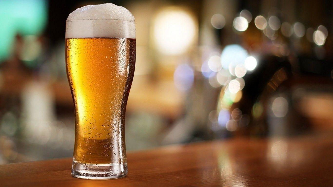 Wallpaper Area Mug Beer Wallpaper Area Hd Benefits Of