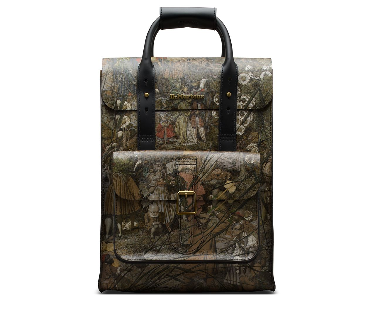 pas mal 8cb3c 1c250 Dr martens sac à dos tate dadd in 2019 | Bags | Dr martens ...