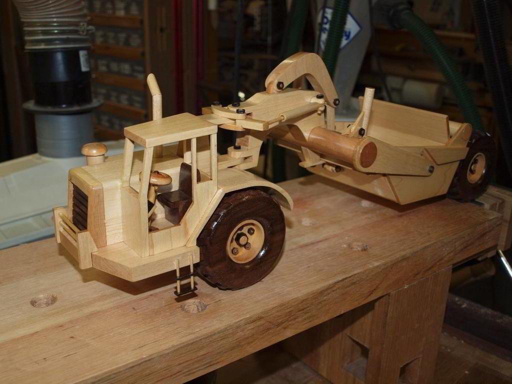 pinmirosław lewandowski on drewniane zabawki   wooden