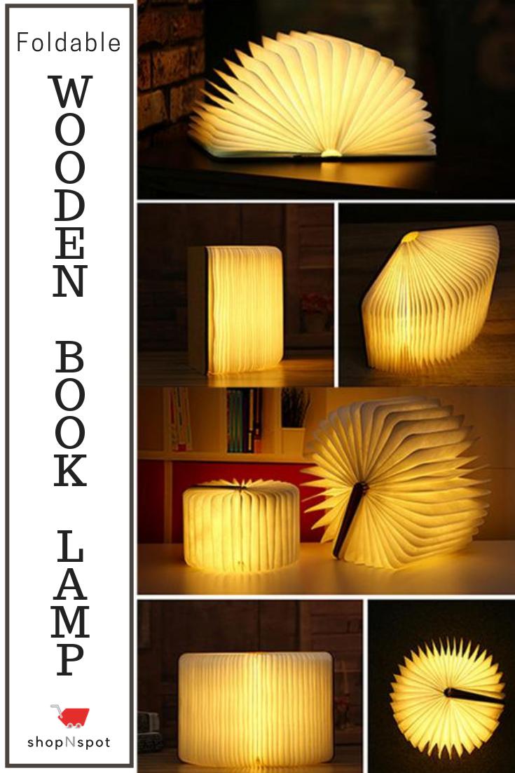 Book Lamp Diy Lamp Kids Rooms Diy Kids Bedroom Diy
