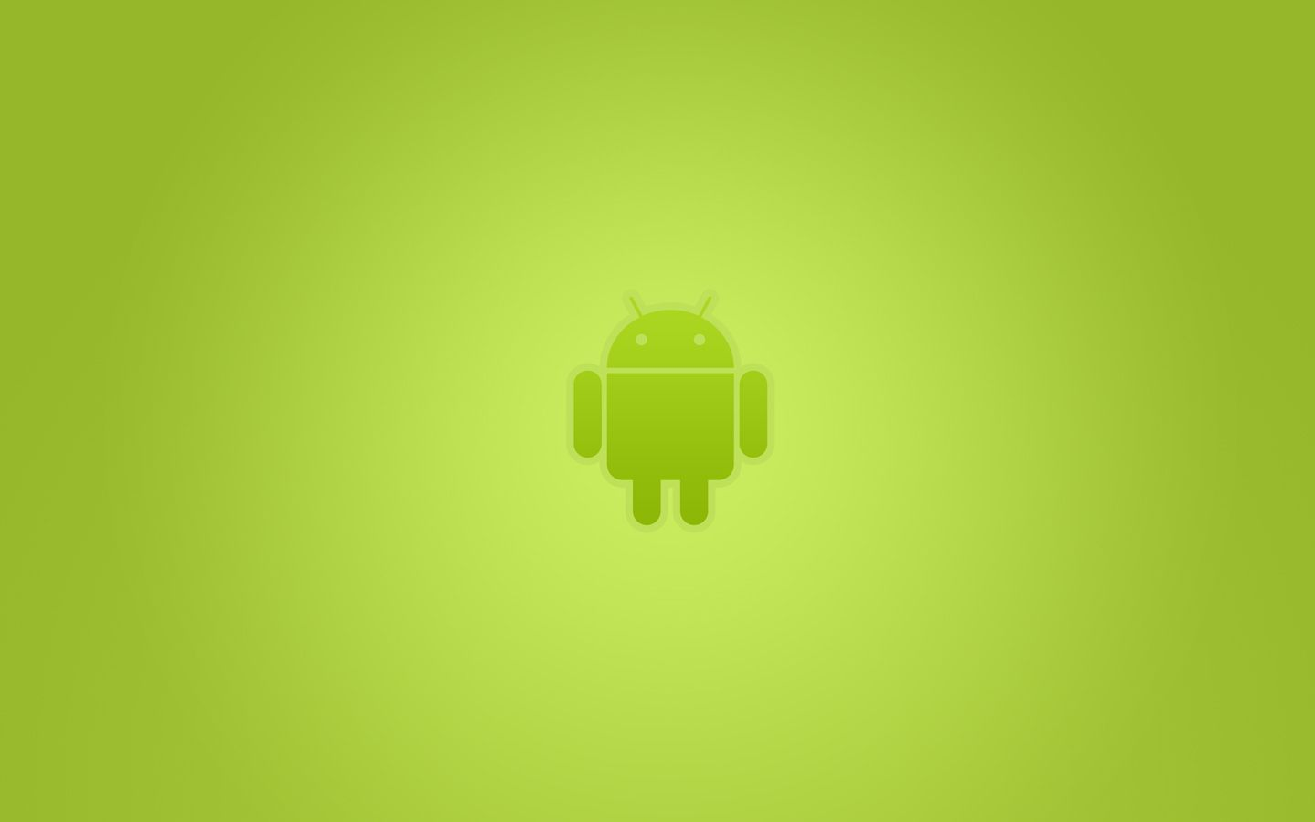 Hd wallpaper android - Android Tablet Wallpaper