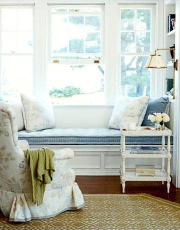 25 Cozy Fall Decorating Ideas to Delight Your Inner Homebody ...