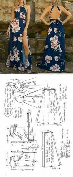 834f7fd0dd Mis costuras y patrones