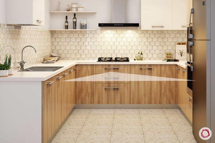 It Could Change Your Cooking Experience Kitchen Tiles Design