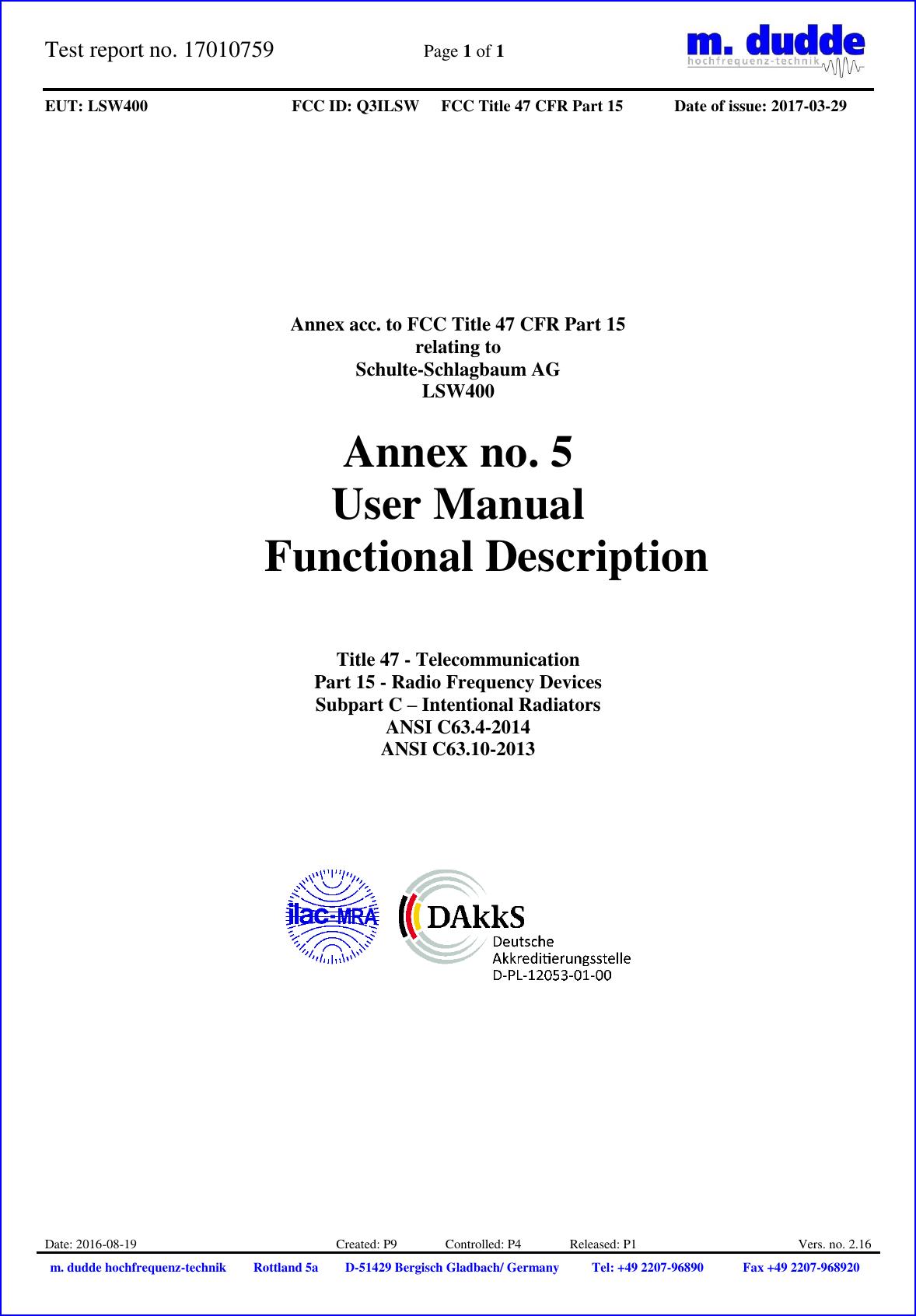 cs3 applescript manual good owner guide website u2022 rh hash ocean co