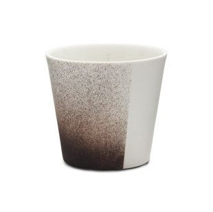 Research Coffee Cup #7