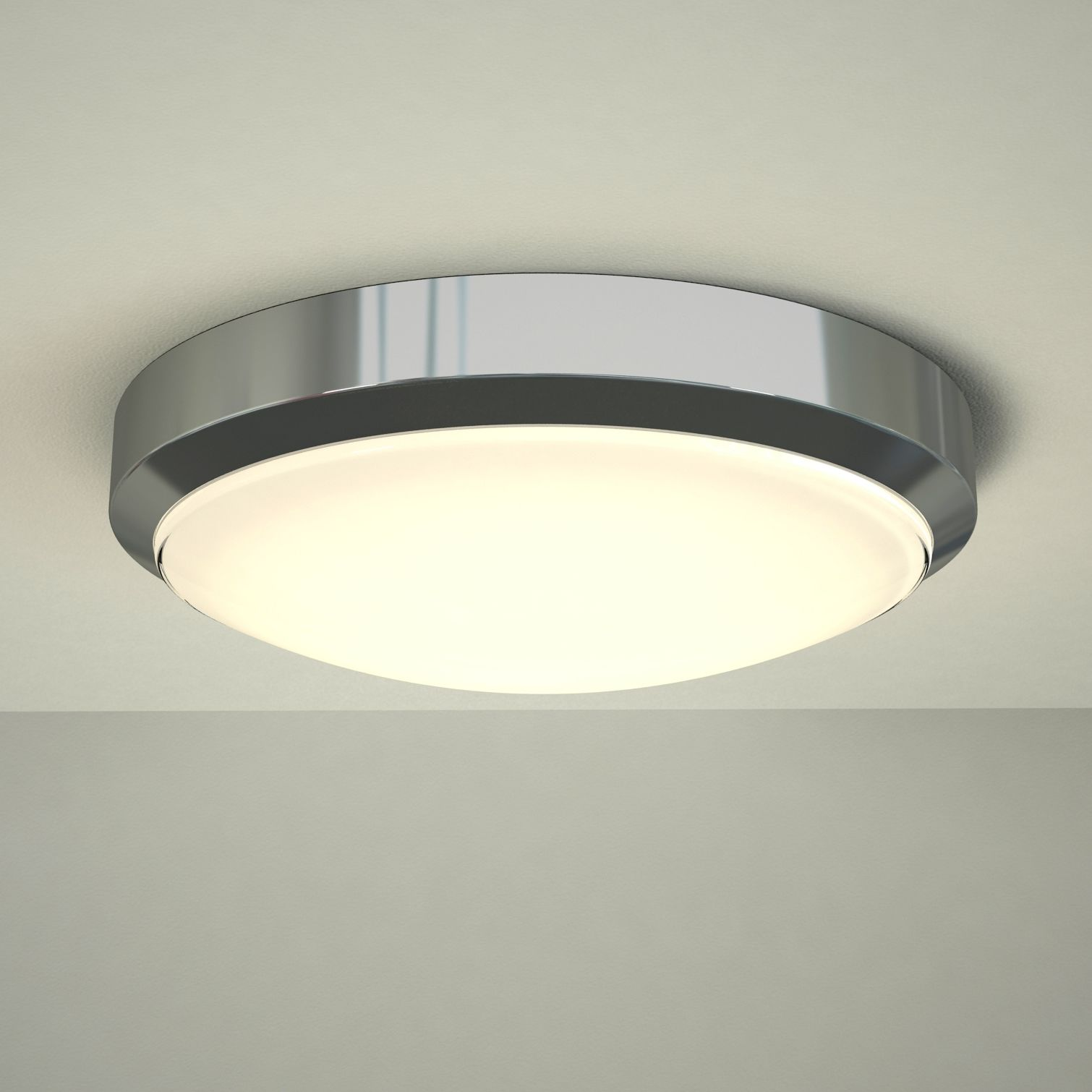 Photo of 28+ awesome bathroom ceiling lights – Ceplukan