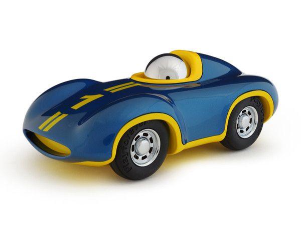 712 Speedy Le Mans Boy PLAYFOREVER