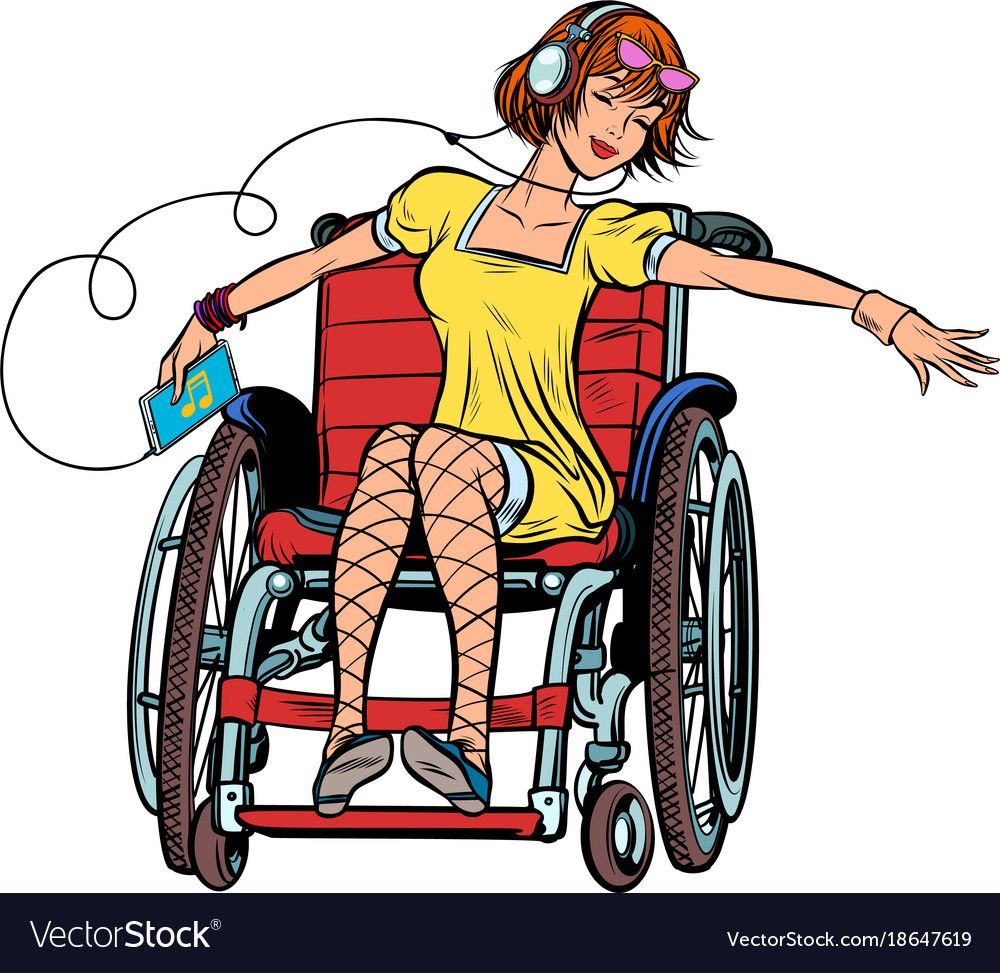 Image Result For Girl In Wheelchair Character Design Character Art