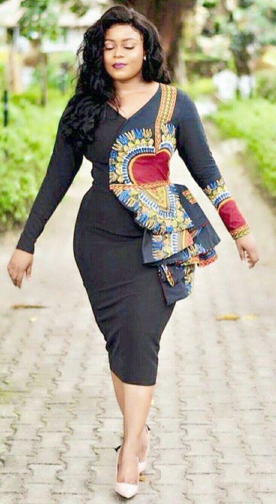 Fashion Show Dress Up With Judges whether Chocolat #Chocolate #Drawing #Dress #Fash #fashion #fashioned #Judges #Show #afrikanischerstil