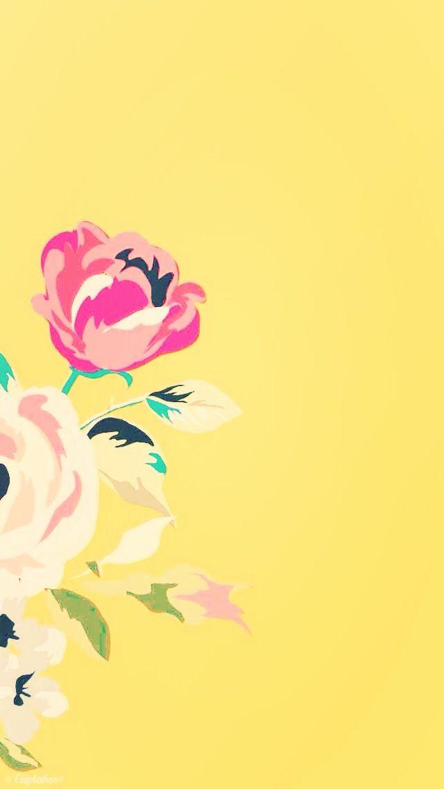 Pin de kika Apellido en Marcos | Pinterest | Fondos, Fondos de ...