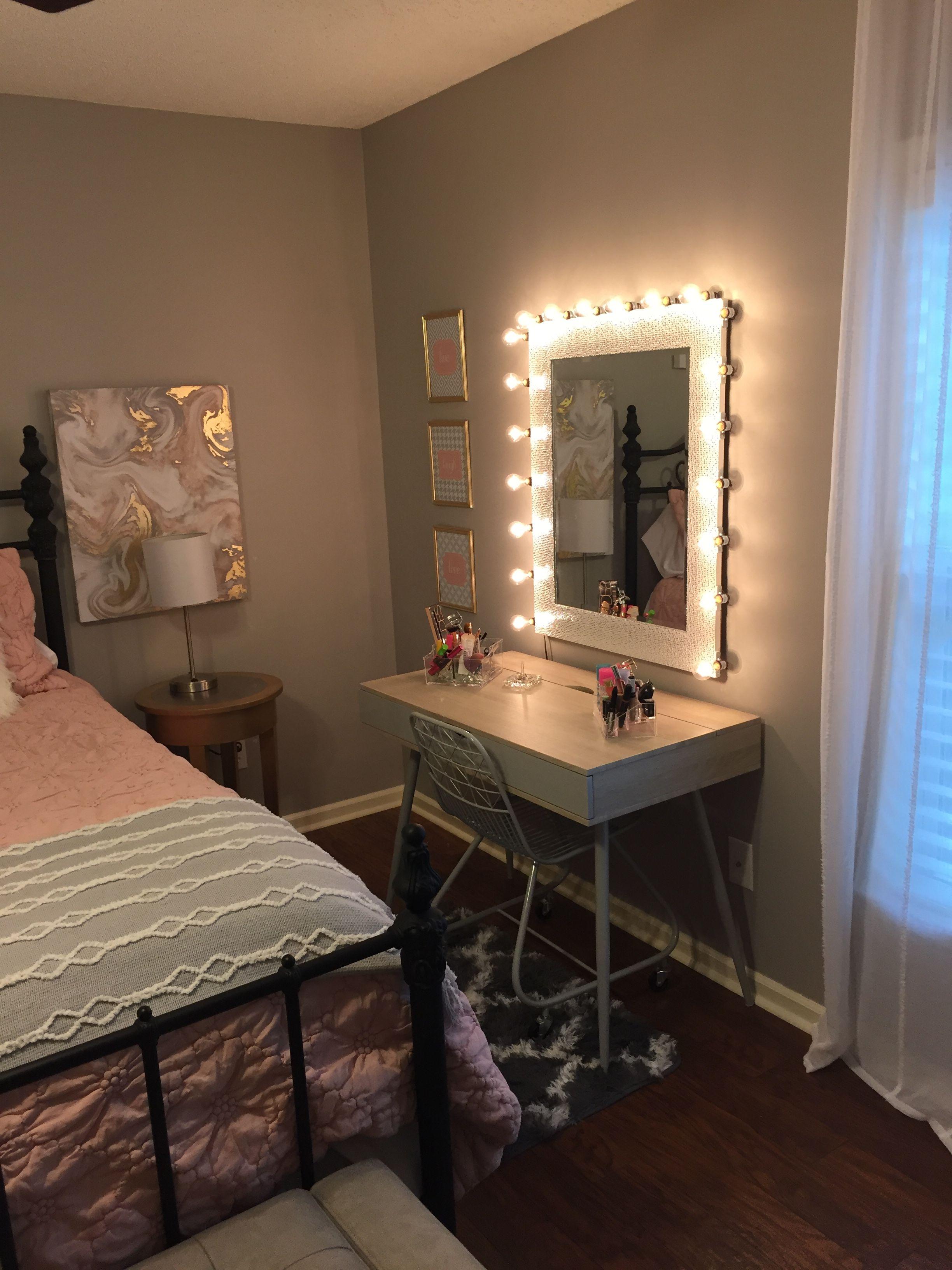Pin on room on Mirrors For Teenage Bedroom  id=68874