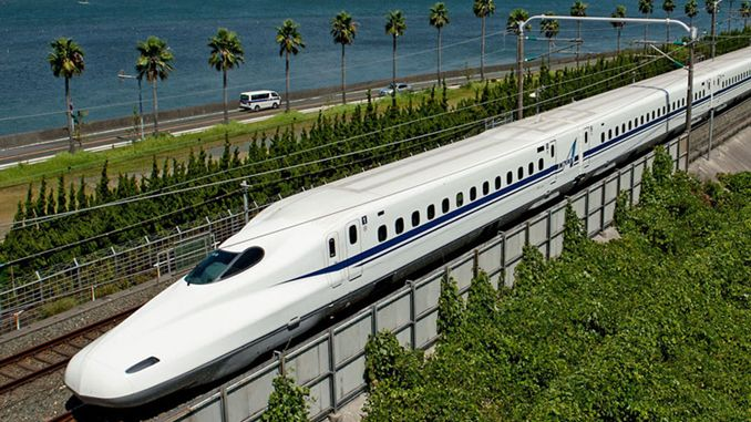 Kerala to expedite land acquisition for SemiHigh Speed Rail project  A meeting was chaired by Kerala Chief Minister Pinarayi Vijayan on Thursday regarding the Thiruvanant...