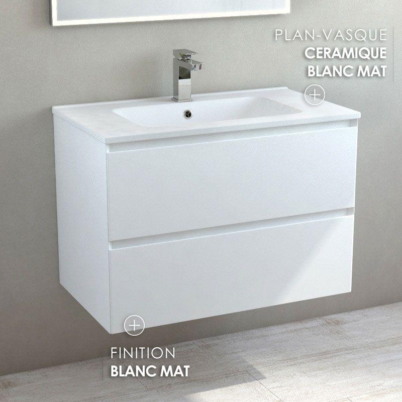 48+ Hauteur meuble de salle de bain suspendu ideas