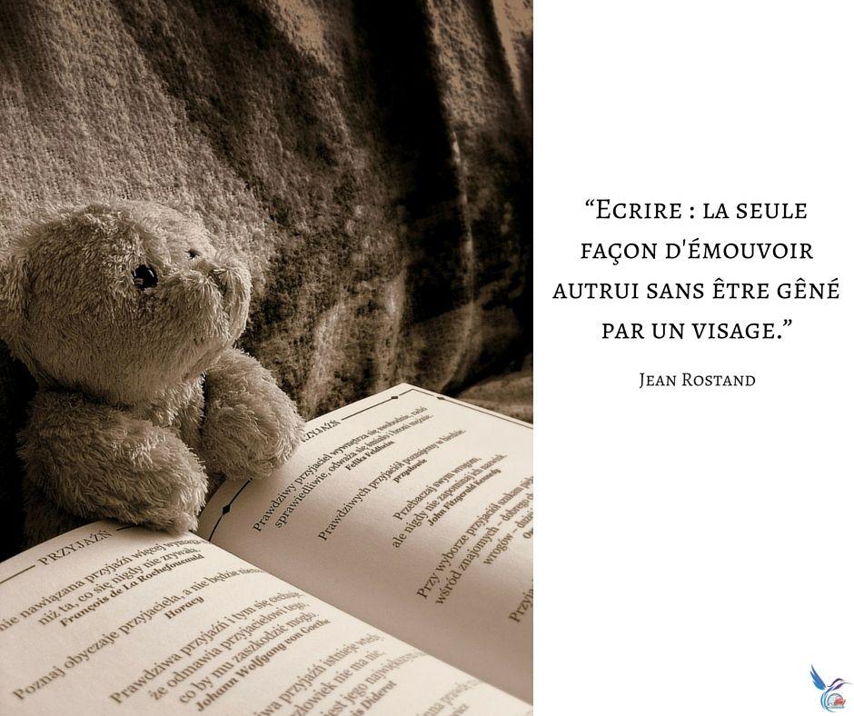 Citation Sur Les Livres Im02 Jornalagora