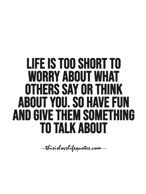 More Quotes Love Quotes Life Quotes Live Life Quote Moving On Quotes Awesome Life Quotes Visit Thi Likeable Quotes Life Quotes To Live By Wonder Quotes