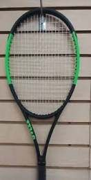 69+ Ideas Sport Drawing Tennis #sport #drawing