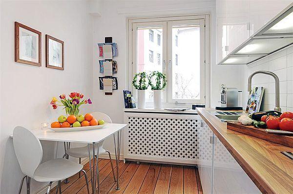 Cocinas Albe | Http I0 Wp Com Freshhome Ro Wp Content Uploads Bucatarii Albe 23
