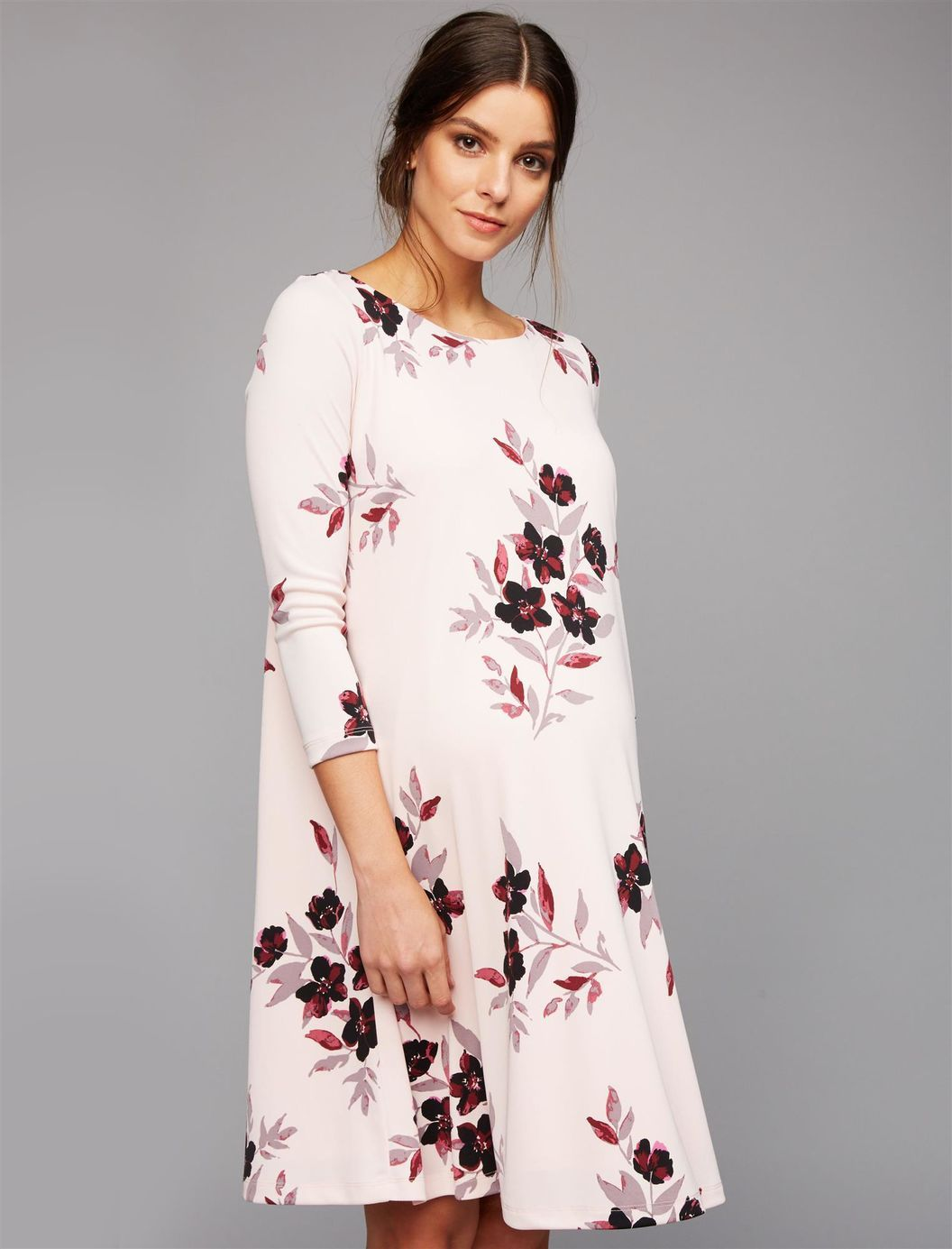 A line maternity dress destination maternity wishlist a line maternity dress destination maternity ombrellifo Image collections