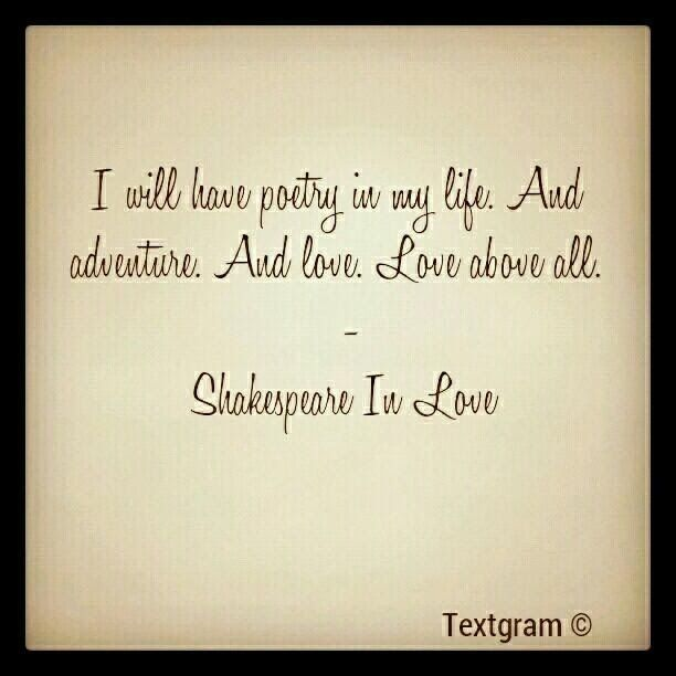 Pin By Karen Harman On Quotes Love Quotes Shakespeare Quotes Quotes Stunning Famous Love Quotes Shakespeare
